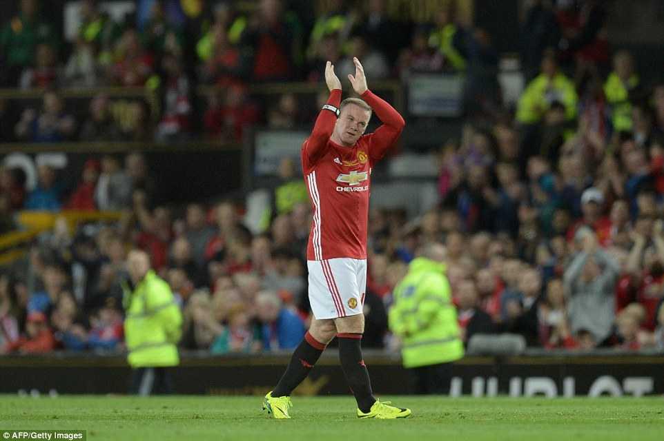 Manchester United hoa te nhat trong tran cau lich su cua Facebook hinh anh 4