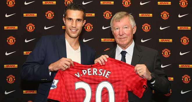 Manchester United da thay doi ra sao khi Pogba tro lai? hinh anh 6