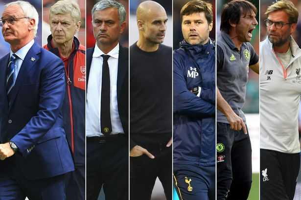 Du doan Ngoai hang Anh: Manchester United vo dich, Arsenal khong lot vao top 4 hinh anh 1
