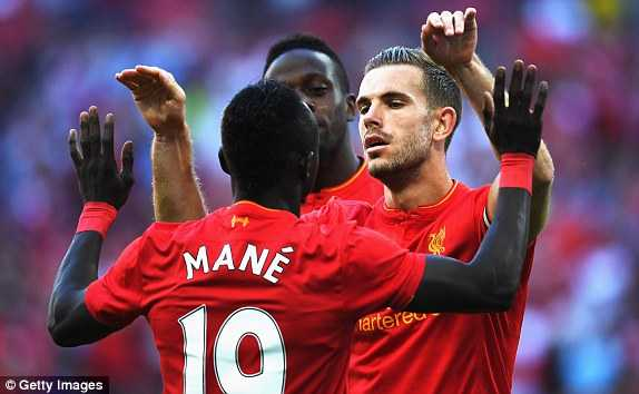 Du doan Ngoai hang Anh: Manchester United vo dich, Arsenal khong lot vao top 4 hinh anh 4