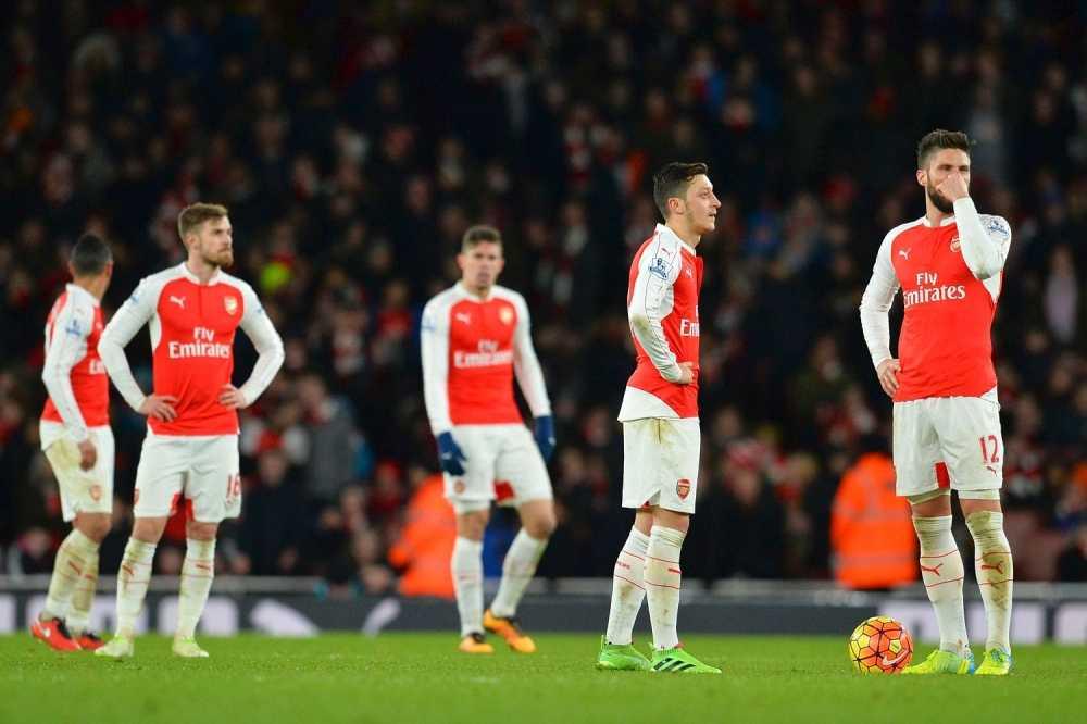 Du doan Ngoai hang Anh: Manchester United vo dich, Arsenal khong lot vao top 4 hinh anh 7