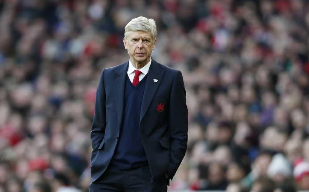 Du doan vong bang Champions League: PSG tren co Arsenal, Man City thach thuc Barca hinh anh 2