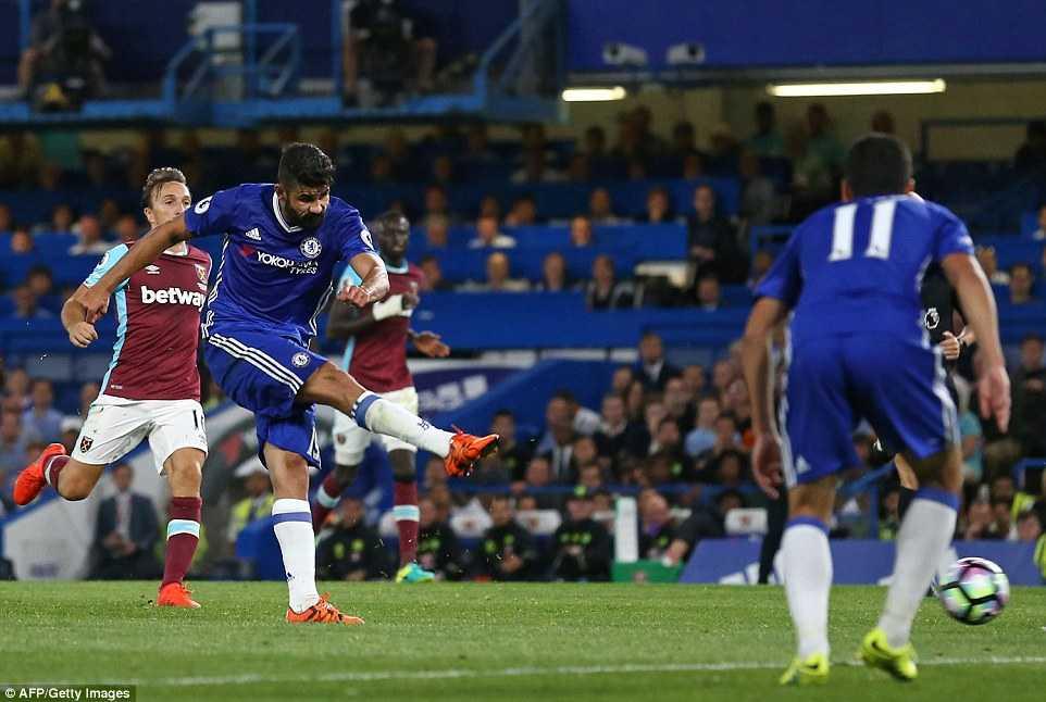 Chelsea: Loan tin don chuyen nhuong, loay hoay cho tan binh hinh anh 1