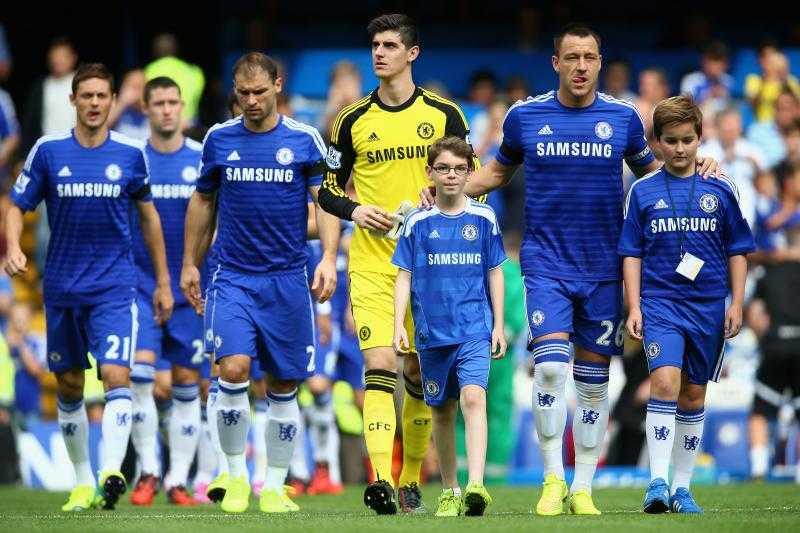 Chelsea: Loan tin don chuyen nhuong, loay hoay cho tan binh hinh anh 2