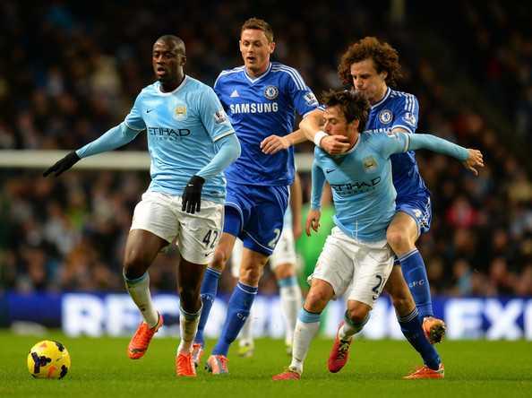 David Luiz tro lai Chelsea: So phan va hoai nghi hinh anh 1