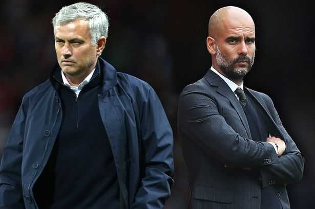 18h30 truc tiep Man Utd vs Man City: Man Utd ngong Ibrahimovic, Man City cho Sterling hinh anh 1