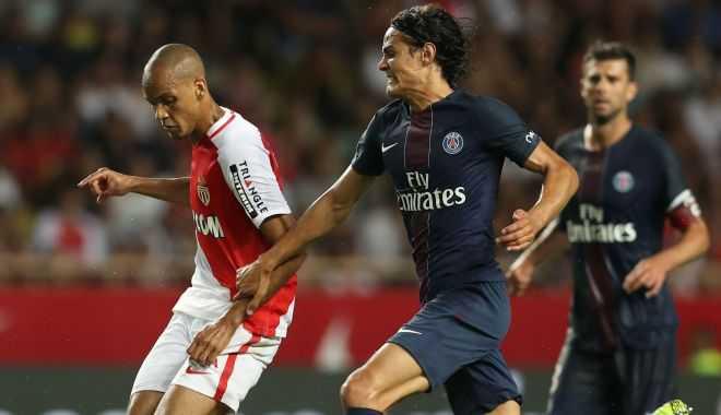 Vong 1 Champions League: Arsenal dai chien, Barca guong day sau that bai gay soc hinh anh 2