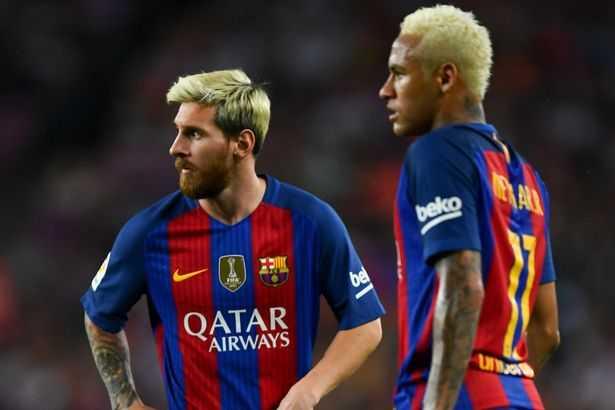 Vong 1 Champions League: Arsenal dai chien, Barca guong day sau that bai gay soc hinh anh 3