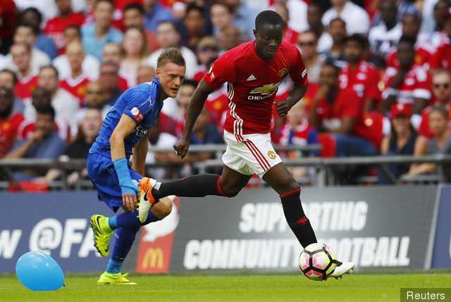 Manchester United khung hoang hang thu: Dung trach minh Luke Shaw hinh anh 6