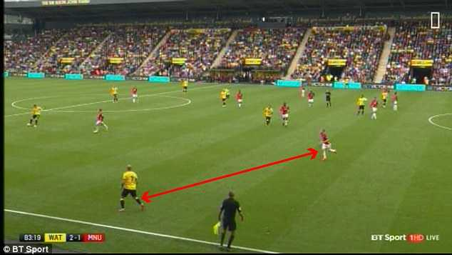 Manchester United khung hoang hang thu: Dung trach minh Luke Shaw hinh anh 1