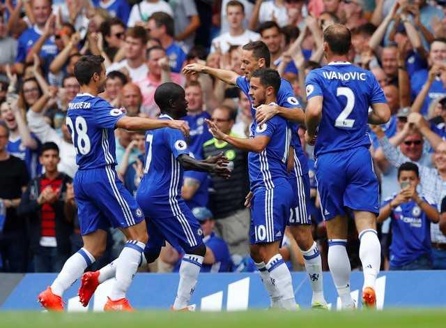 Chelsea bai tran: Giua lan ranh mo - thuc hinh anh 1