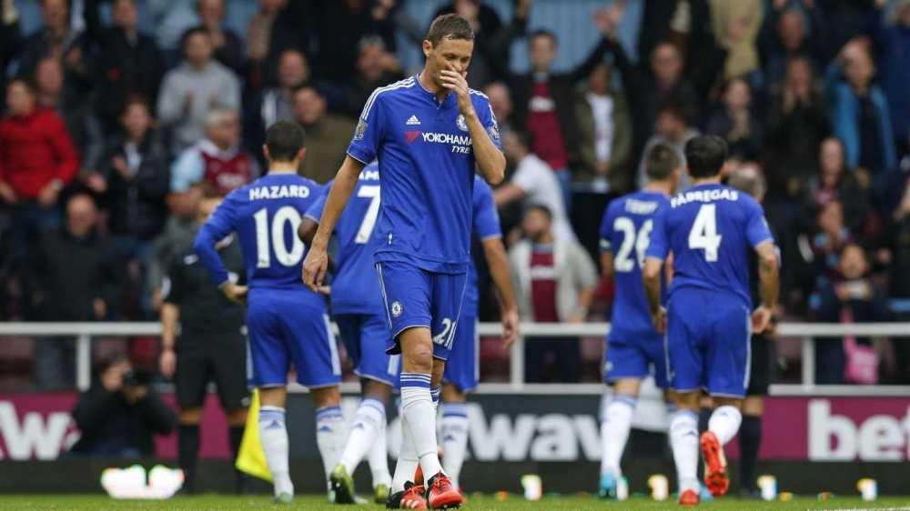 Chelsea bai tran: Giua lan ranh mo - thuc hinh anh 3
