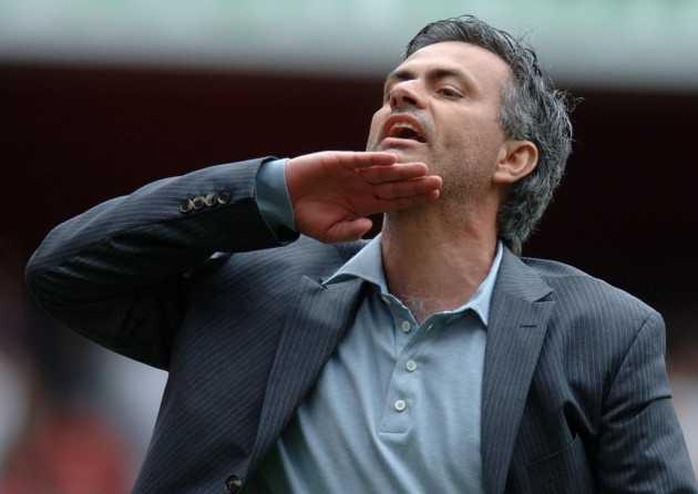 Arsene Wenger lam HLV truong doi tuyen Anh, tai sao khong? hinh anh 1