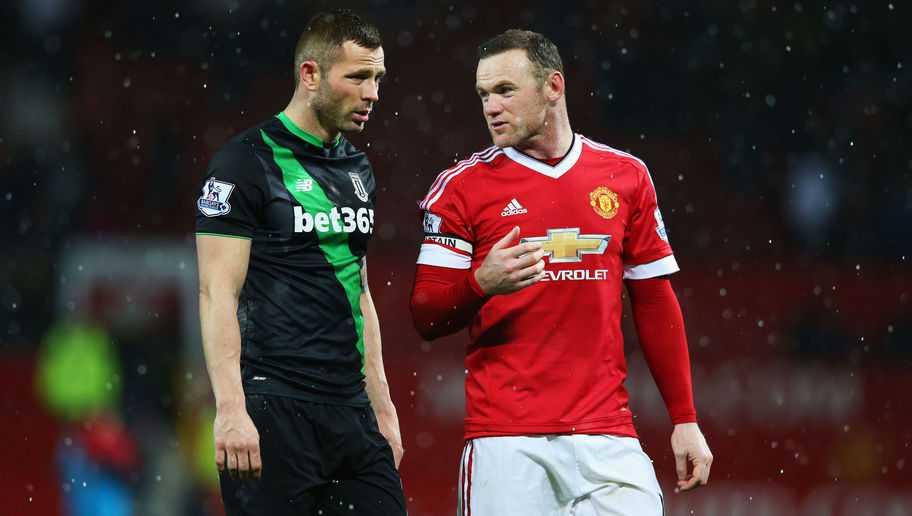 18h truc tiep Manchester United - Stoke City: Thang tiep chu, Mourinho? hinh anh 2
