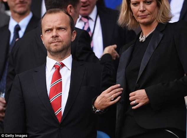 Mourinho da co the dan dat Manchester United som hon hinh anh 3