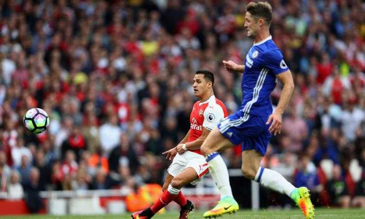 Truc tiep Chelsea vs Leicester City hinh anh 7