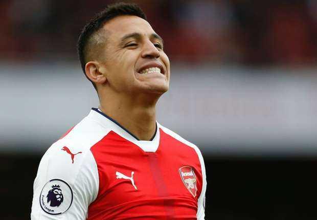 Ket qua bong da Anh: Hoa nhat nheo, Arsenal van tam chiem ngoi dau hinh anh 2