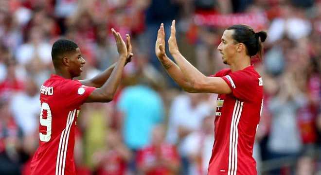 Dung ao tuong ve Zlatan Ibrahimovic hinh anh 4
