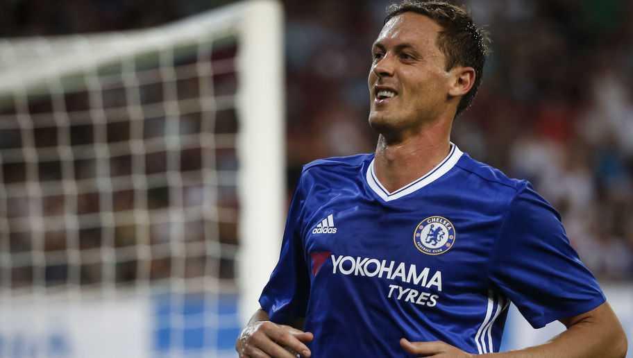 Antonio Conte hoi sinh Chelsea: Nguoi Y noi it, lam nhieu hinh anh 2