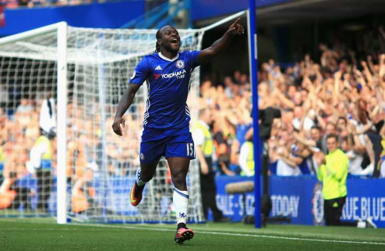 Antonio Conte hoi sinh Chelsea: Nguoi Y noi it, lam nhieu hinh anh 3