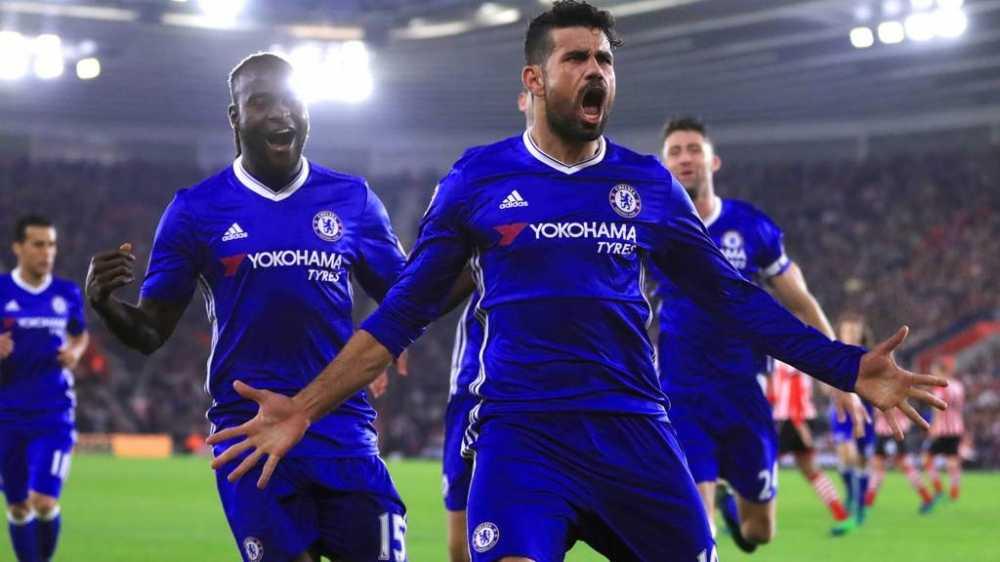 Antonio Conte hoi sinh Chelsea: Nguoi Y noi it, lam nhieu hinh anh 4