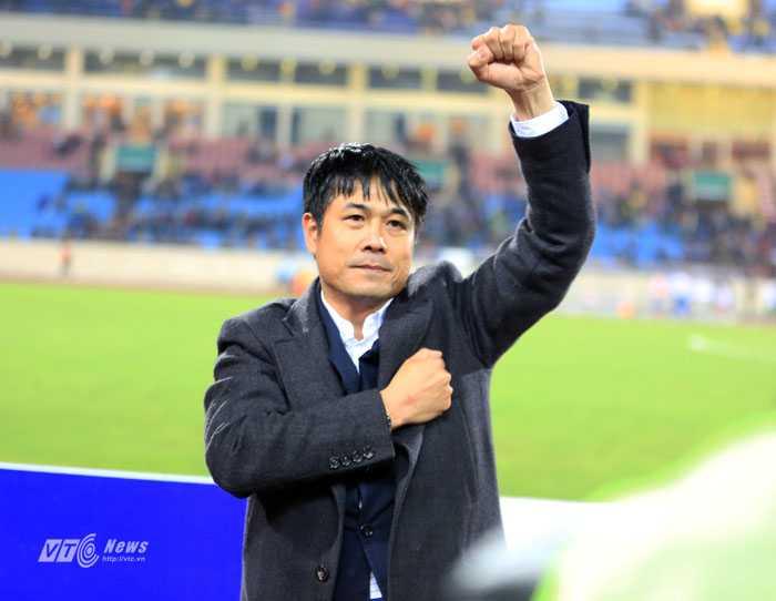 BLV Quang Huy: Mong Xuan Truong lam nen su khac biet hinh anh 3