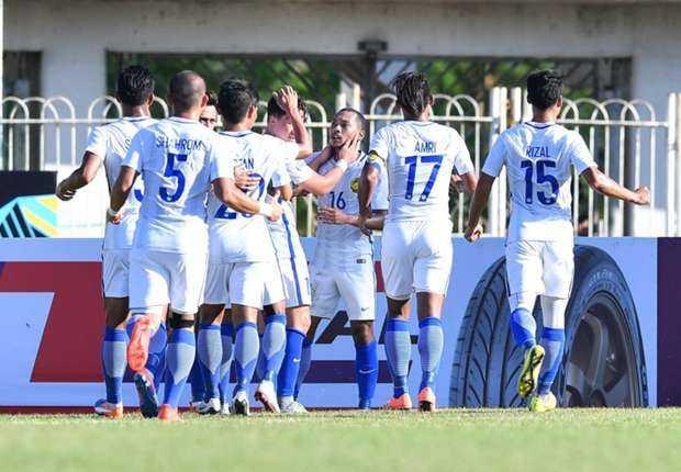 AFF Cup 2016: Neu Malaysia bo giai, tuyen Viet Nam co mat ngoi dau bang? hinh anh 1