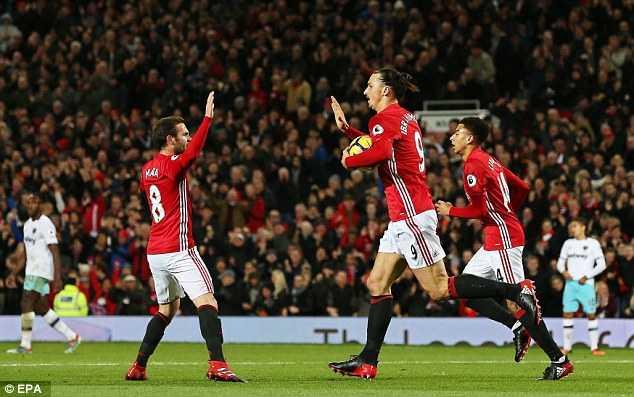 Manchester United: The nao la thieu may man? hinh anh 1