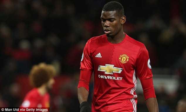Manchester United: The nao la thieu may man? hinh anh 2