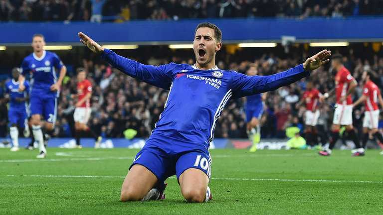 19h30 truc tiep Manchester City vs Chelsea: Thuoc thu cho tham vong hinh anh 2