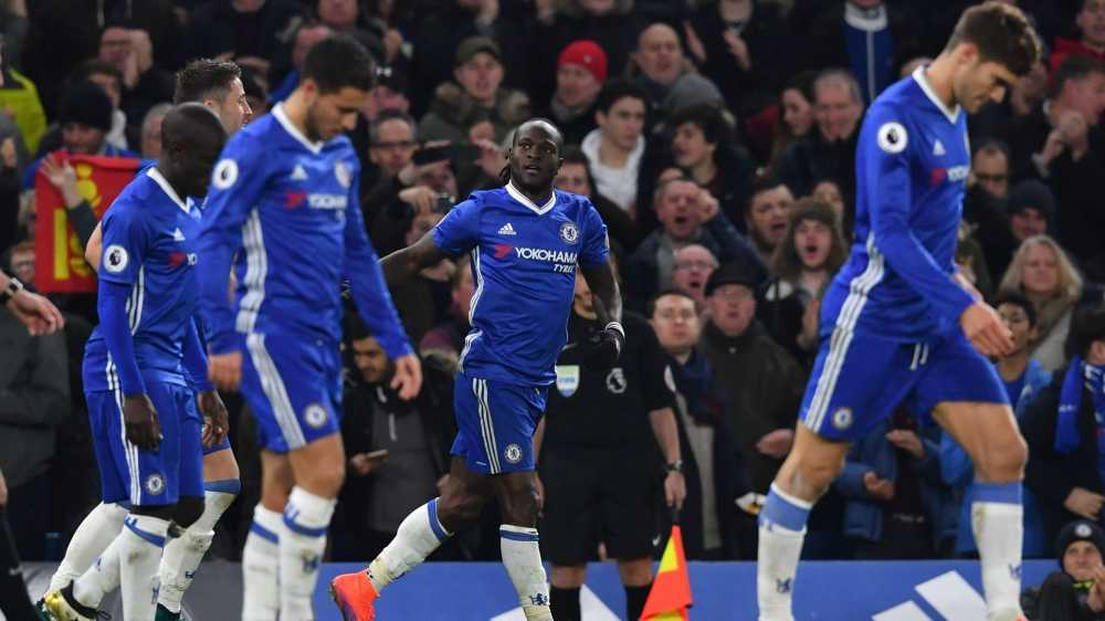 19h30 truc tiep Manchester City vs Chelsea: Thuoc thu cho tham vong hinh anh 5