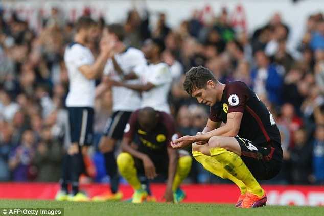 Tottenham vs Chelsea: Tran derby thu han hinh anh 4