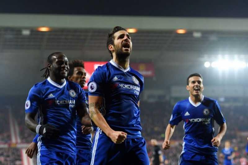 Tottenham vs Chelsea: Tran derby thu han hinh anh 5