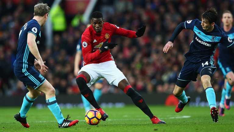 Jose Mourinho hay nho bai hoc cua Liverpool: Thanh cong hoac mat tat ca hinh anh 2