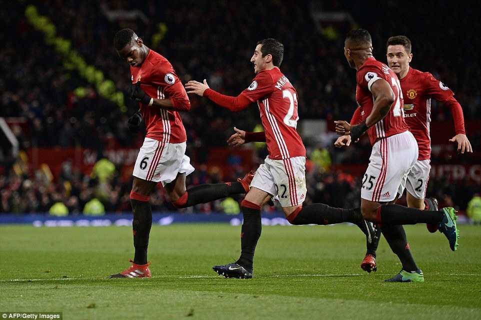 Jose Mourinho hay nho bai hoc cua Liverpool: Thanh cong hoac mat tat ca hinh anh 4