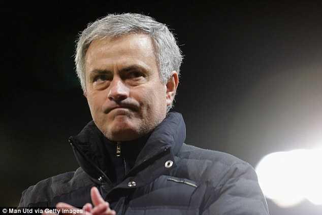 Jose Mourinho hay nho bai hoc cua Liverpool: Thanh cong hoac mat tat ca hinh anh 3