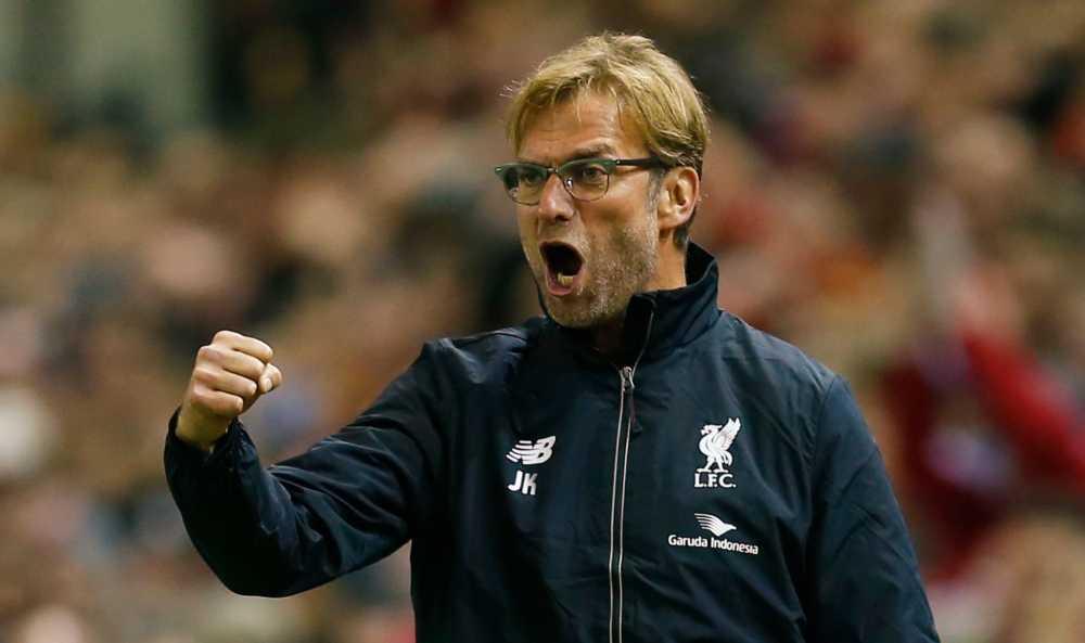 Lich thi dau Ngoai hang Anh hom nay, truc tiep bong da Liverpool vs Man Utd hom nay 15/1 hinh anh 1