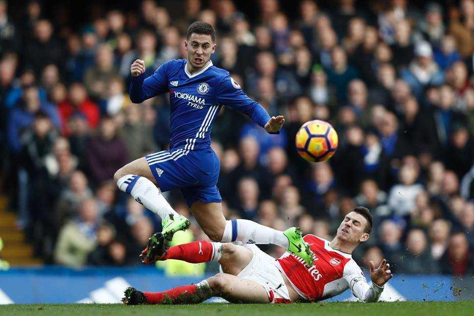 Chelsea vs Crystal Palace: Ai can noi nha vua? hinh anh 2