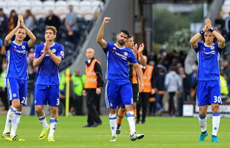 20h30 truc tiep Burnley - Chelsea: Cam bay o Turf Moor hinh anh 3
