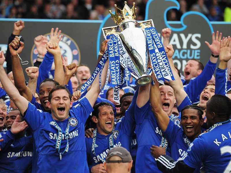 Leicester City sa thai Ranieri: Loi nguyen khung khiep cho nha vo dich hinh anh 1