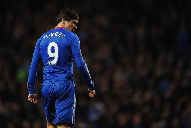 Leicester City sa thai Ranieri: Loi nguyen khung khiep cho nha vo dich hinh anh 2
