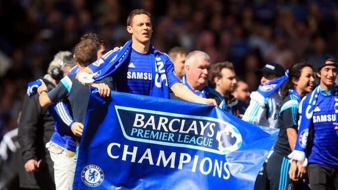 Leicester City sa thai Ranieri: Loi nguyen khung khiep cho nha vo dich hinh anh 4