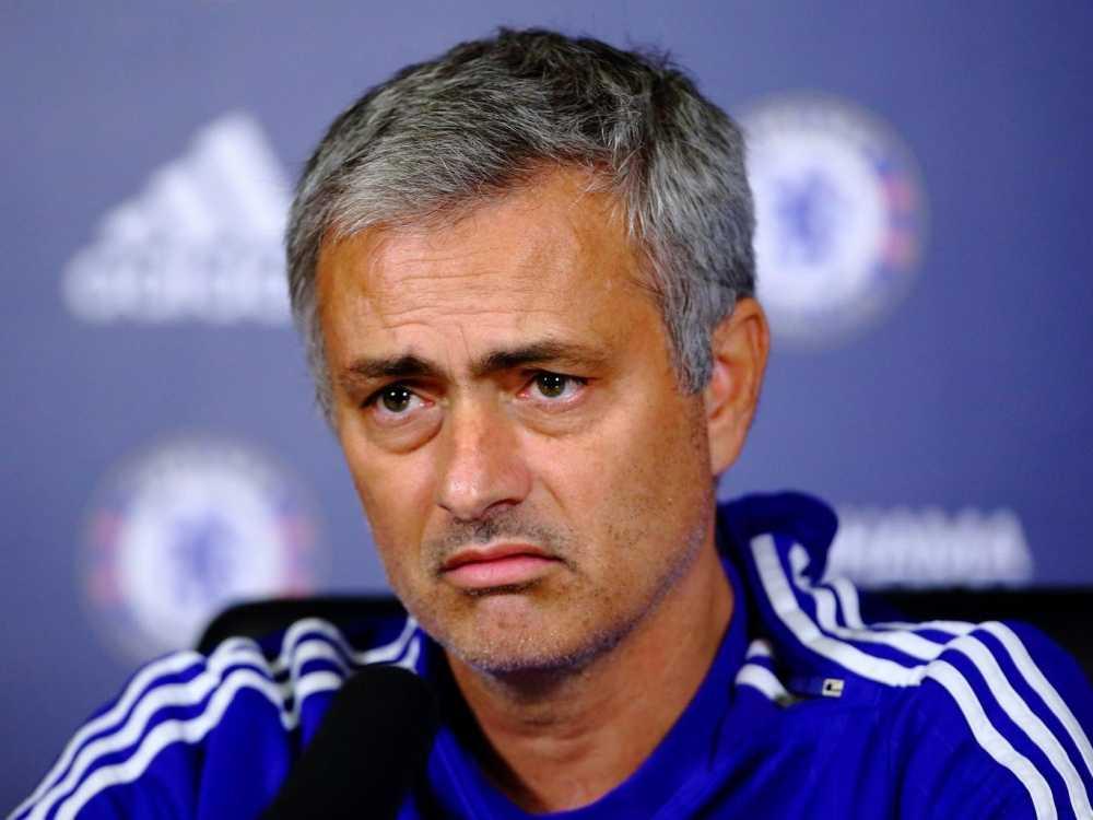 Leicester City sa thai Ranieri: Loi nguyen khung khiep cho nha vo dich hinh anh 5