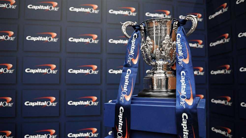 Vi sao Jose Mourinho quyet vo dich Cup Lien doan bang moi gia? hinh anh 1