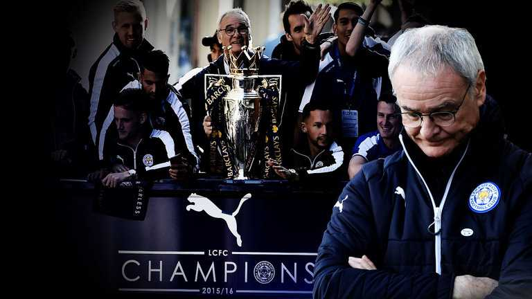 Vi sao Jose Mourinho quyet vo dich Cup Lien doan bang moi gia? hinh anh 6