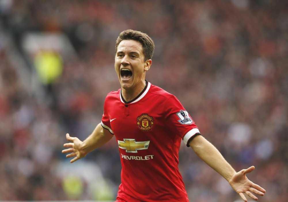 Chung ket Man Utd vs Southampton: 4 diem nong quyet dinh chu nhan Cup Lien doan Anh hinh anh 3