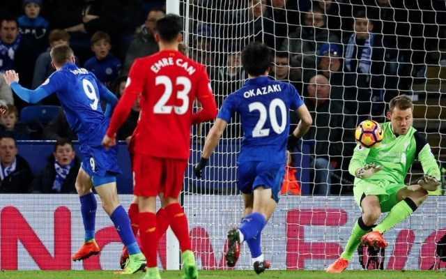 Du doan vong 27 ngoai hang Anh: MU dai thang, Liverpool chia diem cung Arsenal hinh anh 2