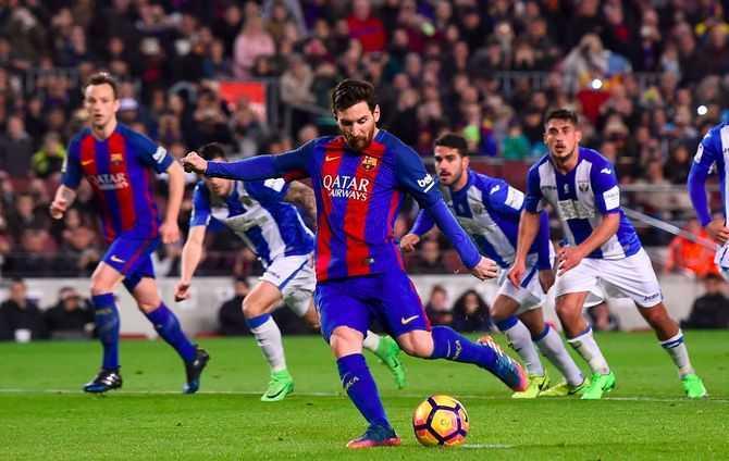 Barca ha PSG: 22 ngay nuoi quyet tam chien thang ky vi hinh anh 5