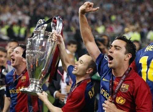 Barca ha PSG: 22 ngay nuoi quyet tam chien thang ky vi hinh anh 10