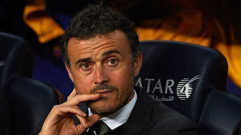 Barca ha PSG: 22 ngay nuoi quyet tam chien thang ky vi hinh anh 11